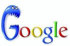 ¿Cómo Google nos espía y cómo protegerse? | Educacion, ecologia y TIC | Scoop.it