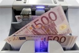 Bâle III : les bonnes et mauvaises surprises pour les clients des banques | 694028 | Scoop.it