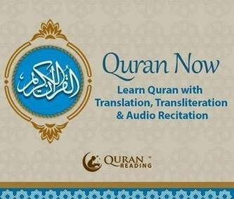 Learn Islam: Quran Now – Significant Application for Muslims | learn islam | Scoop.it