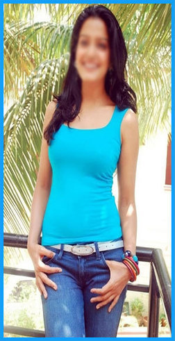 Look here for Ahmedabad Escorts in Ahmedabad with Independent Ahmedabad Escorts | mehak walia | Scoop.it