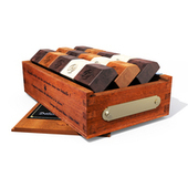 Romantic Gifts for Men...Romantic Gift for Guys | Gifts Ideas For Him | Scoop.it