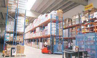 Les vrais gisements de compétitivité - L'Économiste   Carrefour Veille DD   Scoop.it