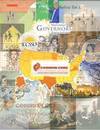 Pressure Mounts in Some States Against Common Core | On Learning & Education: What Parents Need to Know | Scoop.it