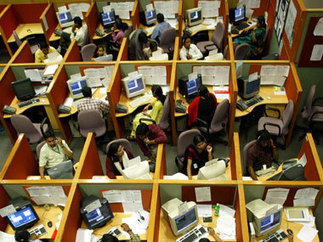 Social media, cloud computing hold promise for Indian IT in 2013 | Cloud Central | Scoop.it