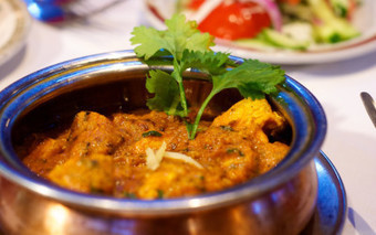best curry in manchester | Does home air conditions affect the climate? | Scoop.it