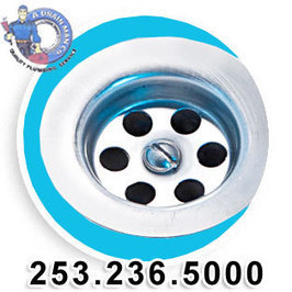 Drain Cleaning Services Kent, Clogged Drain Service Seattle, Washington, Renton, Mercer Island, Bellevue   Drain Cleaning   Scoop.it