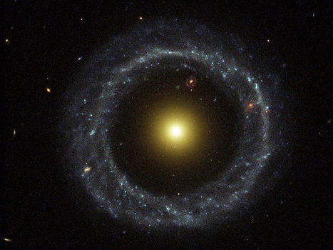 Astronomy Picture of the Day   tecnologia s sustentabilidade   Scoop.it