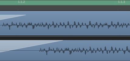 How to Create Rich Depth with Doubling Techniques | Audio Mastering News | Scoop.it