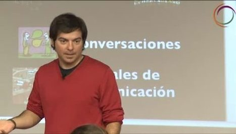 Diseña el Cambio: Colegio Montserrat   Curso #ccfuned: Design for change (DFC) - Diseña el cambio (Kiran Bir Sethi)   Scoop.it