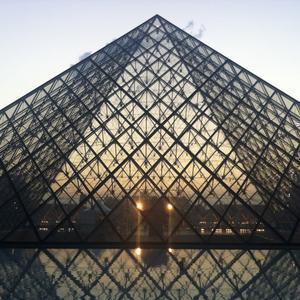 10 listes #Foursquare à suivre (et compléter) pour les Parisien(ne)s | Social Media Exploration | Scoop.it