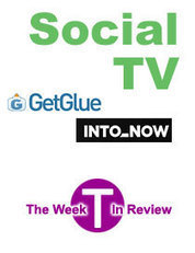 Social TV's One Step Forward, One Step Back; Cablevision – The Canary In The Coalmine? | Richard Kastelein on Second Screen, Social TV, Connected TV, Transmedia and Future of TV | Scoop.it