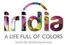 ::IRIDIA:: | Iridia Sector 86 Noida | Scoop.it
