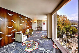 Luxury hotels in Dehradun, the foothills of the Himalayas | Hotels and Restaurants | Scoop.it