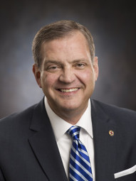 Mohler responds to Supreme Court's same-sex marriage decision | News - SBTS | Sexual roles and politics | Scoop.it