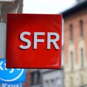 Bouygues prêt à payer d'énormes dédommagements à Vivendi en cas d'échec sur SFR | Geeks | Scoop.it