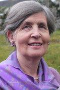 Making Stories: Geraldine Mills on Hellkite   The Irish Literary Times   Scoop.it