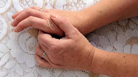 Journée mondiale de Parkinson. Les 10 clés de la maladie | Au hasard | Scoop.it