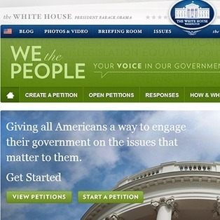 White House to host Open Data Day Hackathon -- FCW | Open Knowledge | Scoop.it