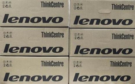 U.S. urges removing Superfish program from Lenovo laptops | cross pond high tech | Scoop.it