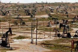 U.S. Oil Output Near 15-Year High | Energy Industry News | Scoop.it