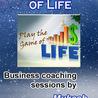 Theta Healing Courses August, 2013