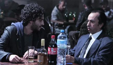 10 años del Festival de Cine Africano - El Cultural.es | Producción Audiovisual | Scoop.it