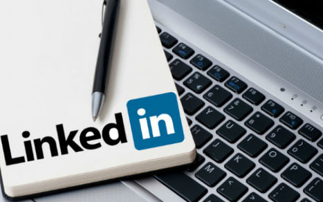 LinkedIn Launches Board Connect Tool for Non-Profits | The Good Scoop | Scoop.it