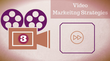 Why Hospitality Consultant Advice For Video Marketing | Hospitality | Scoop.it