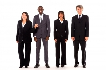 Diversity: survival of the fittest MBA   Education Post   MBA Croatia   Scoop.it