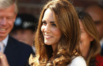 Duchess of Cambridge held up as role model for dressing and shopping in a sustainable way | ESRC press coverage | Scoop.it