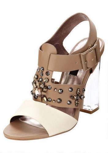 alloy coupon code 20% off Dollhouse Devour Heel   Fashion  offers   Scoop.it