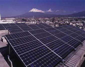 Ready for a revolution? - Power Engineering International | Nicholas Newman | Scoop.it