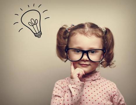 Científicos descubren la forma más sencilla y rápida de aprender nuevas habilidades | CURIOSIDADES TECNOLOGICAS | Scoop.it