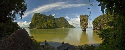 5 Things to do In Phuket | Things to do in Phuket | Scoop.it