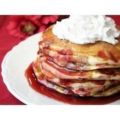 Pancake Mixes and Waffle Mixes | Cinnamon Chips | Scoop.it
