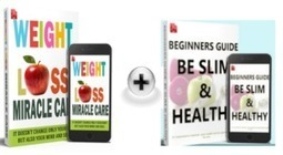 Rachel Weight Loss Miracle Care eBook Review – PDF Free Download | best-medical-surgical.blog | Scoop.it