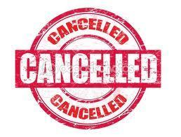 Canceled contracts dog real-estate recovery | Real Estate Plus+ Daily News | Scoop.it
