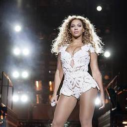 Beyonce bungee jumps in New Zealand - Independent.ie | Alternative Sports | Scoop.it