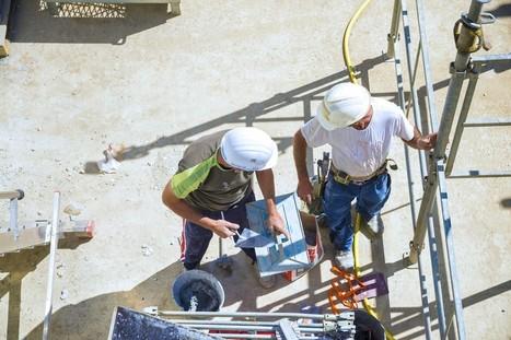 La lutte contre le détachement illégal de salariés s'intensifie | RH, emploi & territoires | Scoop.it