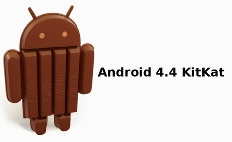 Android Kitkat Update Rumoured for Samsung Galaxy Note 2 and Galaxy S3 to Arrive by March-end - Software Don | Smartphones & Tablets | Scoop.it