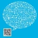 Improving QR code scans   Labels and Labeling   Mobile Marketing News - by Unitag   Scoop.it
