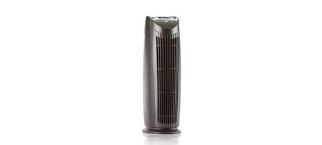 Alen T500 Tower HEPA Air Purifier Review - air purifier for home | Air Purifier Review | Scoop.it