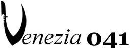 Antiche manifestazioni del patrimonio culturale intangibile e attività turistiche: il caso di Venezia | Venezia | Scoop.it