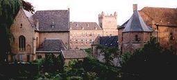 Feodalisme, De Graafschap in de Middeleeuwen | Leven in de Middeleeuwen | Scoop.it