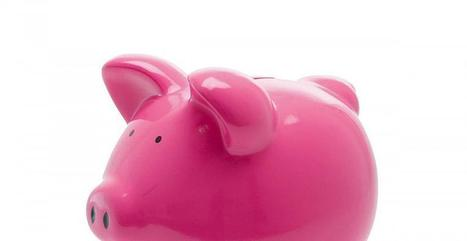 Job étudiant : Comment les étudiants gèrent-ils leur argent ?   meltycampus.fr   Info diverses @ Etudiants   Scoop.it