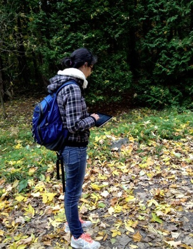 Tweet tweet, twitter twitter: linking natural history and social media in a field biology class | How are schools using Social Media for learning | Scoop.it