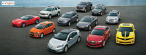 Process To Be Followed Before Buying A Used Car   Other Category   Scoop.it