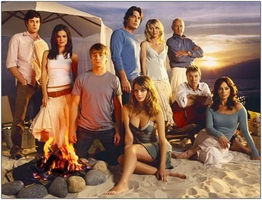 Download The OC TV Show | The OC Episodes Download - Watch The OC Online Free | Free Online Episodes to Watch | Scoop.it