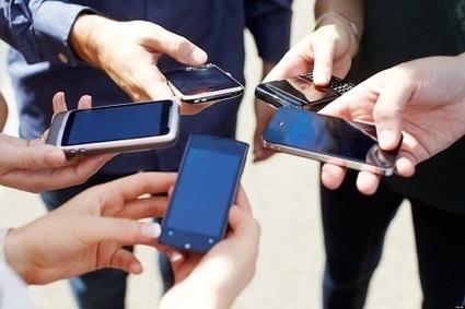 Đăng ký gói cước 3G sinh viên Vinaphone   MAXS Vinaphone   game for mobile   Scoop.it