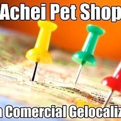 App Achei Pet Shop   Quickpeliculas   Scoop.it